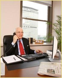 Lang-in-office